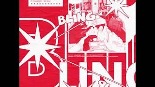 Doplamingo - Bling 9ling 'O' Remix (Feat. Changmo, Bill Stax)