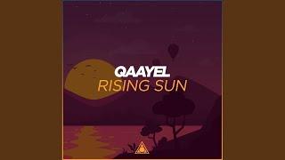 Rising Sun (Original Mix)