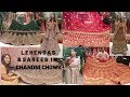 WEDDING LEHENGA SHOPPING IN CHANDNI CHOWK   2019 BRIDAL/NON BRIDAL + MY shopping