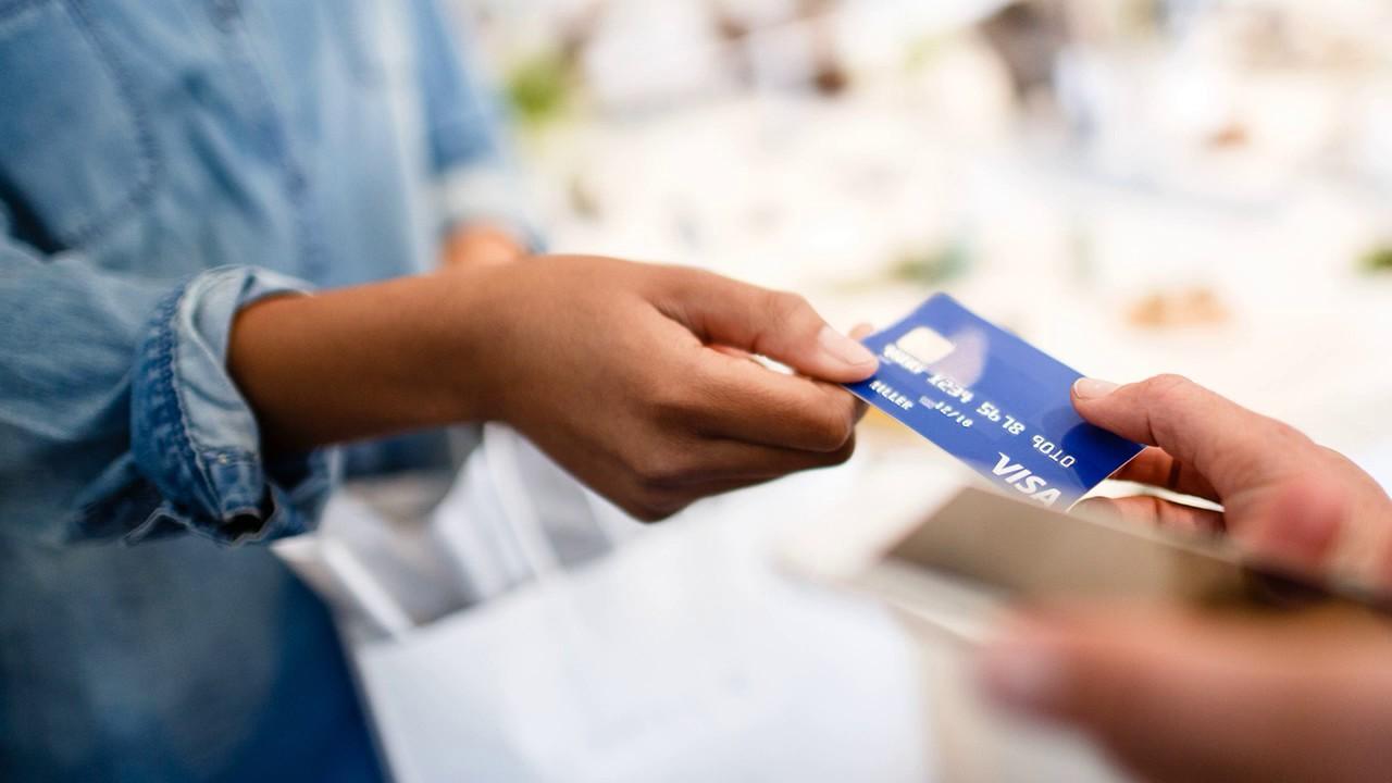 Как отказаться от подписанного кредита