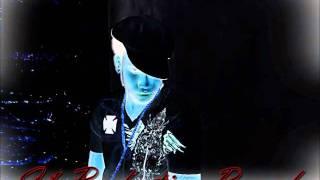 dancehall instrumental moon light riddim j1 production record