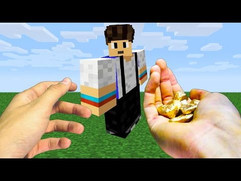 Realistic Minecraft - TOP RANDOM COMPILATION!: Realistic Minecraft - TOP RANDOM COMPILATION! Hey guys, it's Kibitz and the Captain! While we make Realistic Minecraft episode 14, we've made a mega movie compilation of our top Realistic Minecraft randoms and shorts for you guys! Sit back, relax, and enjoy!  --------------------------- Realistic Minecraft Shorts Playlist: https://goo.gl/zyR7qE  Realistic Minecraft Series Playlist: https://goo.gl/ewb9cO  Other Cool Realistic Minecraft Stuff: https://goo.gl/e8ghbD  --------------------------- • Like, Comment and Subscribe to KC: http://bit.ly/KibzntheCap  --------------------------- • Website: https://www.kibitzandthecaptain.com  • K&C Twitter: https://twitter.com/KibitznCaptain  • CaptainPhresh's Twitter: https://twitter.com/CaptnPhresh • ImKibitz' Twitter: https://twitter.com/ImKibitz  ---------------------------  • KC Merch Store: http://bit.ly/KCMerch  -------------------------- • P.O. Box: Kibitz and the Captain PO Box 55577 Impact Plaza Surrey BC V3R 0J7  --------------------------- • Music by Epidemic Sound (http://www.epidemicsound.com)