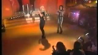 Sha-Na - Ik Hou Alleen Nog Van Jou - (Officiële Video)