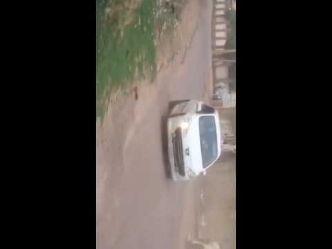 Kano Kano Kano great drift ever