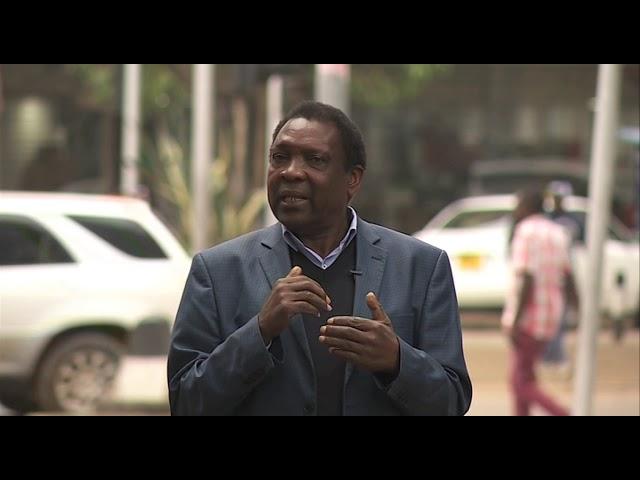 How Ruto will win 2022