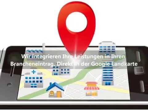 Google MyBusiness + SEO Service Ohne Laufzeitbindung- Die Webmeister GmbH