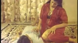 Video Hot mallu actress hot navel in hot dress download MP3, 3GP, MP4, WEBM, AVI, FLV Agustus 2018