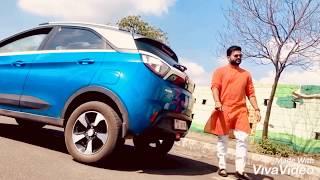 jagana-he-nyara-jhala-ji-cinematic-shoot-rahul---kalyani-hirkani-movie