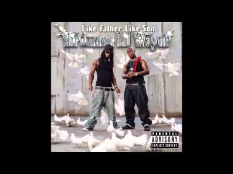 Birdman & Lil Wayne  About All That Feat Fat Joe