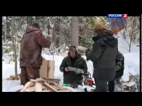 зимняя рыбалка в пермском крае на хариуса