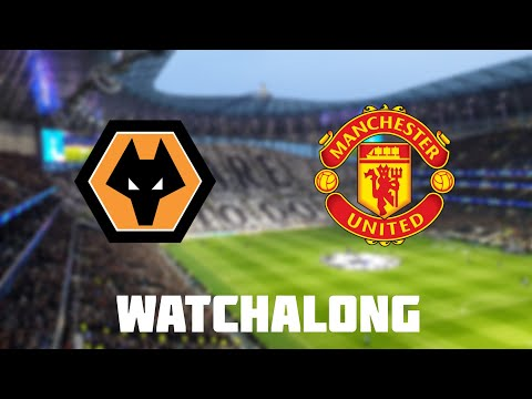 How to watch Wolves vs Manchester United: Live stream today's FA ...