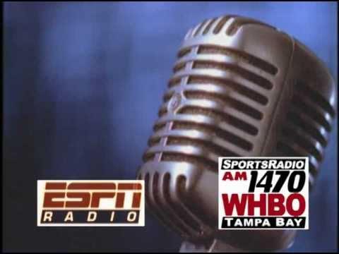 Sports Radio 1470