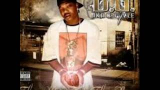 BG Ft: Soulja Slim- Miss My Dawg (The Heart Of The Streets)