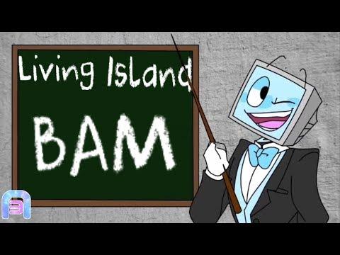 Best Animation Meme Compilation- Living Island
