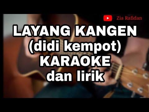 layang-kangen-(didi-kempot)-karaoke-no-vokal