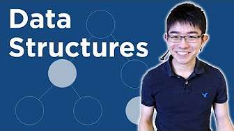Rs Salaria Data Structures Free