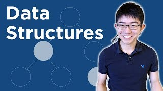 Video Data Structures & Algorithms #1 - What Are Data Structures? download MP3, 3GP, MP4, WEBM, AVI, FLV November 2018
