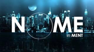 Cymatics - Nightmares Vol. 2 for Serum (Download Link in Description)