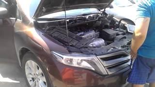 видео Двигатели Nissan - Энциклопедия японских машин