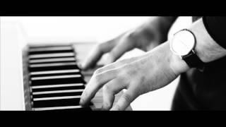 Alejandro Fuentes - Encore - Offisiell Musikkvideo YouTube Videos