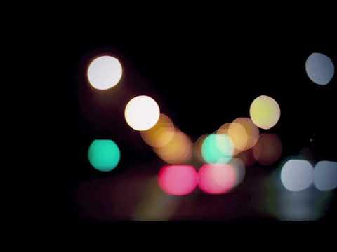 "ALS X KNK ー Brave Enough To Fail [""A Short Lifetime In Transit"" - Album 2020]"