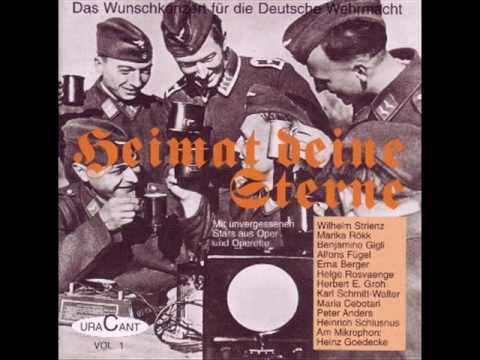 Heimat, deine Sterne by Mel O'Dien Instrumental Orchestra ...