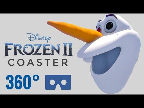 disney-frozen-2-roller-coaster-360°-video-virtual-reality-vr-psvr