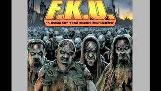 FKU A nightmare made thrash