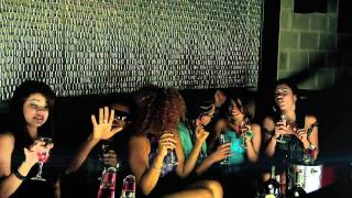 BOMBON M5 & JAY BRUNO FEAT PLF   FRIDAY NIGHT OFFICIAL VIDEO BY  PUBLIC ENTDominicanrichM3prod