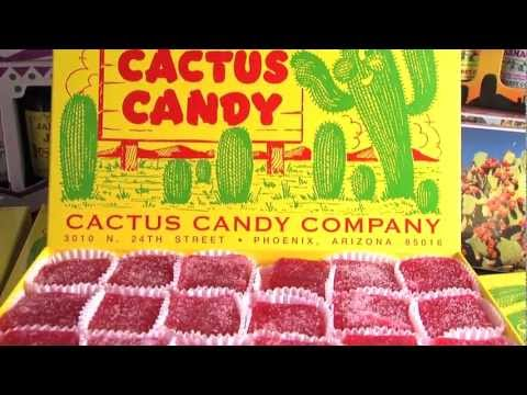 how to make cactus jacks chocolate nachos