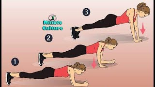 5 Simple Exercises to Lose Thigh Fat Fast + Weight Loss Tips!! Fat Burning Fitness Routine for Begin