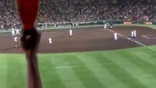 http://koushienzaseki.seesaa.net/article/423726172.html ↑↑甲子園・...
