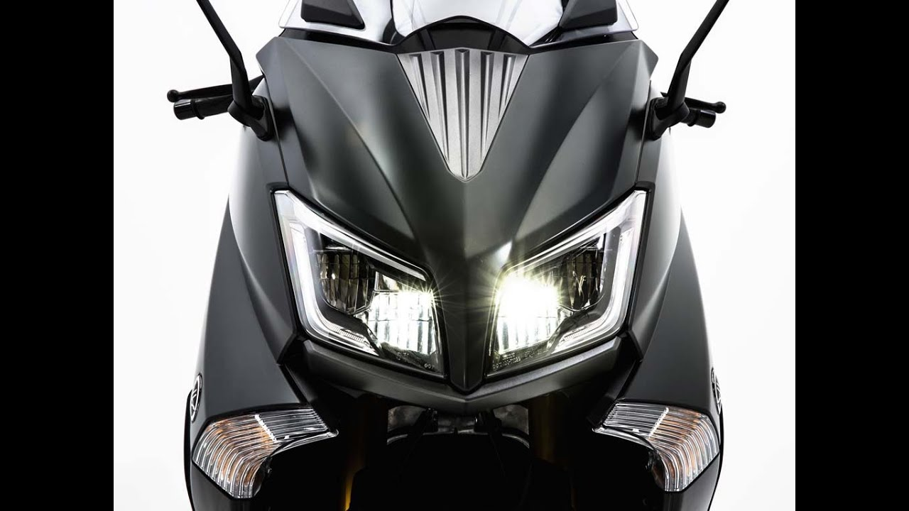 yamaha tmax iron max 2015 new youtube. Black Bedroom Furniture Sets. Home Design Ideas