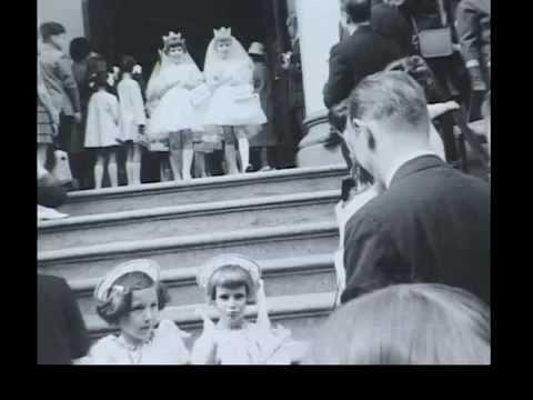 St George Academy 1978