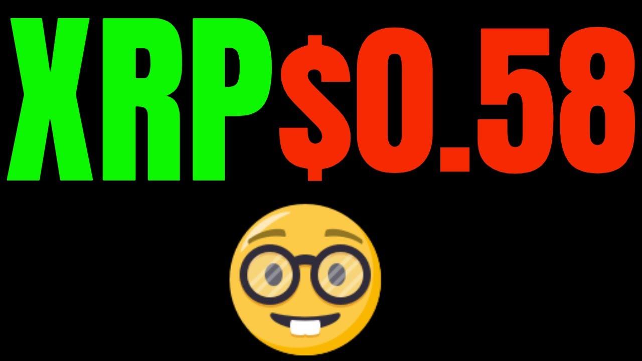 XRP/Ripple: Énergie nucléaire, Revolut, police malaisienne, Binance en trouble, Cardano, Anonymous