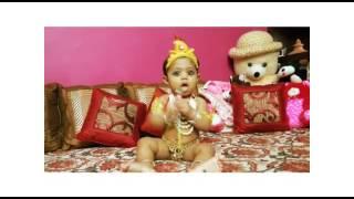 Video Bada natkhat hai re kishan kanhaiya download MP3, 3GP, MP4, WEBM, AVI, FLV Agustus 2018
