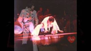 ELVIS PRESLEY-PROMISED LAND EXTENDED VERSION-VIDEO BY WEB-GIFTS.COM.wmv