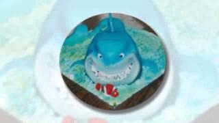 Cake Makers & Decorations - Rj Cake Designs