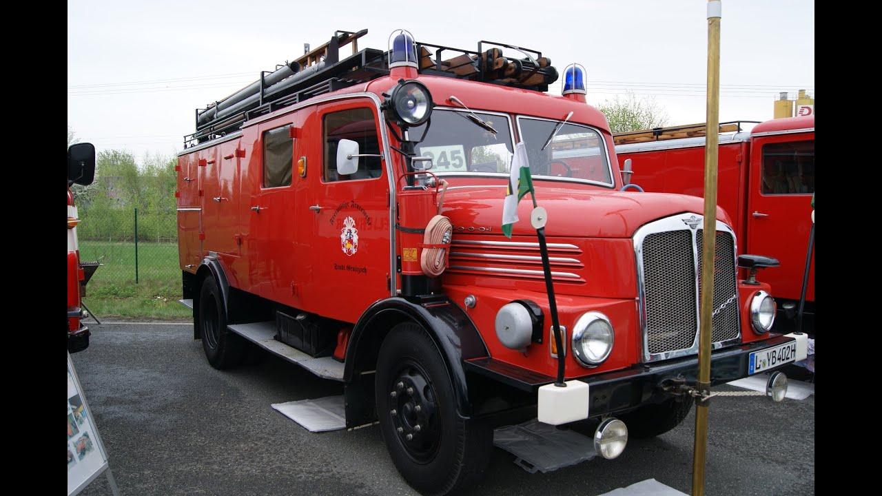 east german vehicles