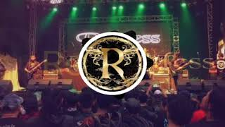 Download lagu 7 Azzahra Restless MP3