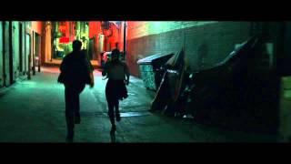 The Purge: Anarchy Official Movie Trailer (2014) James DeMonaco Horror Film
