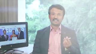 IVF சிகிச்சைக்கு தயாராகுவது எப்படி ? Dr Arun