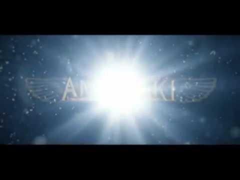 Anunnaki Trailer Oficial - Jon Gress - 2017 [La Película Prohibida]