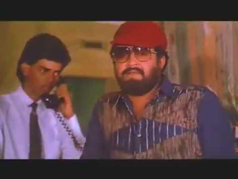 Download ലാലേട്ടന്റെ ഒരു കിടിലൻ പ്രകടനം|മനു അങ്കിൾ സിനിമയിൽ നിന്നും|i am an actor |says mohan lal