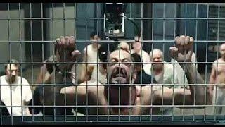 Пытки в тюрьме/Насилие в тюрьме