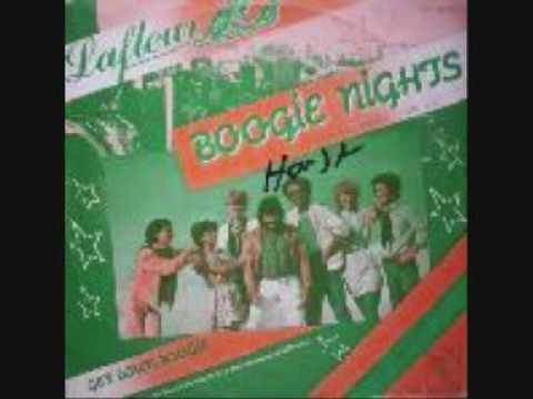 LaFleur -  Boogie Nights