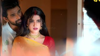 Gambar cover Tu milea song💕Mainu is Janam vich tu milea song💕Husband wife love💕Caring wife💕Tiktok Trending song