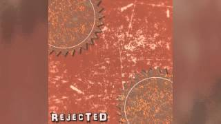 Rejected (Pop Punk instrumental)