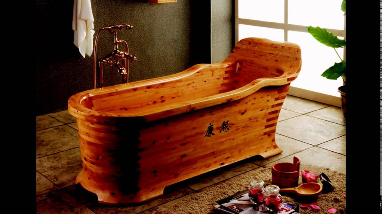 Wooden Bathtub For Sale Sc Kx