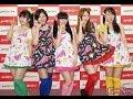 【ICTラブリ~ず!!】カラオケ人気曲トップ10【ランキング1位は!!】